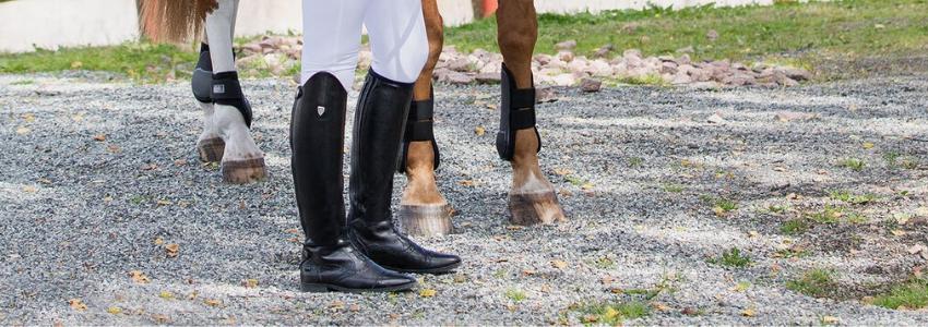 ridestøvler-2
